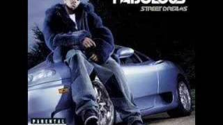 Download Song Fabolous - Can't Let You Go Free StafaMp3