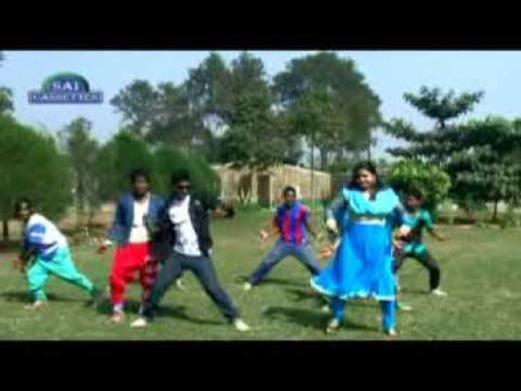 Tumar Mukh Ta New Latest Bhojpuri Hot Romantic Video Song 2012...