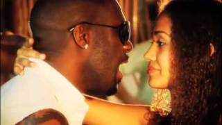 Kaysha - Something going on