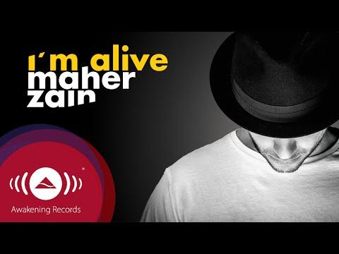 Maher Zain I'm Alive, with Atif Aslam music videos 2016