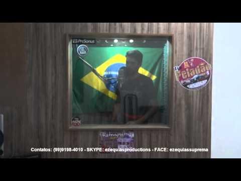 F250 NEGA KABULOZA  Ezequias Rodrigues (DJ EZEQUIAS PRODUCTIONS)