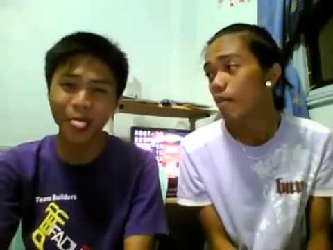 Very Funny Bisaya Visayan Cebuano Jokes video