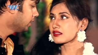 रुपवा से लागे कमसीन जवानी - Hot Pratibha Pandey & Neelkamal - Pyar Ho Gail - Bhojpuri Hot Songs 2016