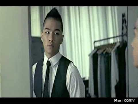 Youtube Taeyang Wedding Dress Mv 24