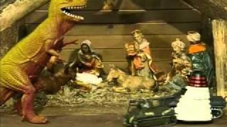 Mr Bean Merry Christmas [1/2]