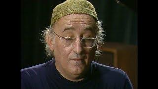 Friedrich Gulda plays Bach, Schubert, Debussy, Gulda (1981)