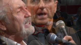 Larry Gatlin & The Gatlin Brothers The American Trilogy