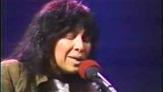 Watch Buffy Saintemarie Until Its Time For You To Go video