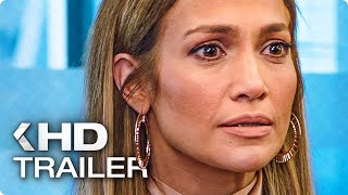 MANHATTAN QUEEN Trailer German Deutsch (2019)