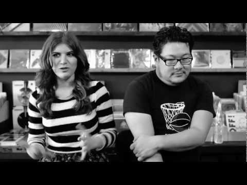 Best Coast Documentary