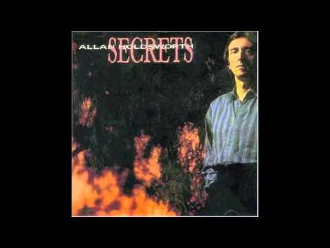Allan Holdsworth - City Nights