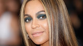 Download Lagu The Real Reason Beyonce Stopped Giving Interviews Gratis STAFABAND