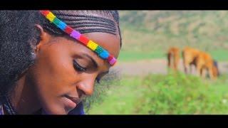 New Tigrigna Music Awris  Selam Fseha - Nifikri Amine