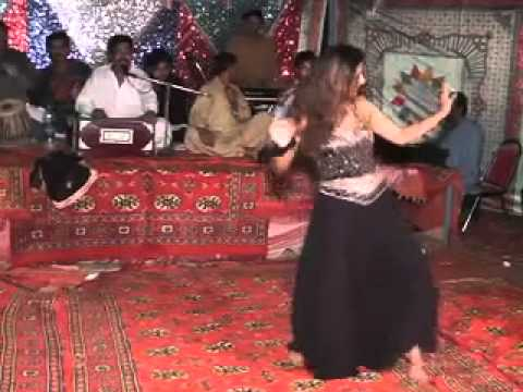 Malik Imran Wedding Program Bula Chakwal 4