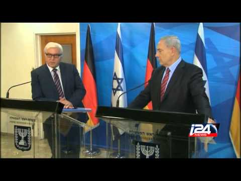 PA leader Mahmoud Abbas, Arab League call on Israel to resume peace talks 30/11/2014