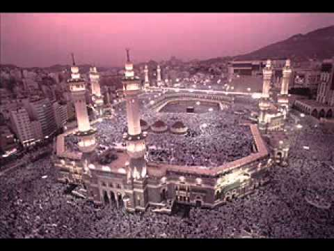 The Best Azan Ever Heard..believe Me..!! video