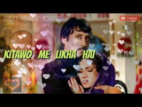 Awesome video status :  pyar karne wale kabhi darte nahi ~ whatsapp video