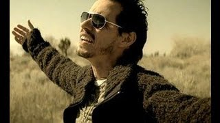 Marc Anthony Vivir Mi Vida