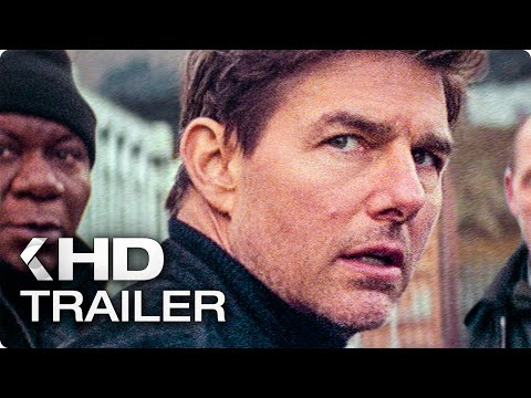MISSION IMPOSSIBLE 6: Fallout All Clips & Full onlines (2018) en streaming