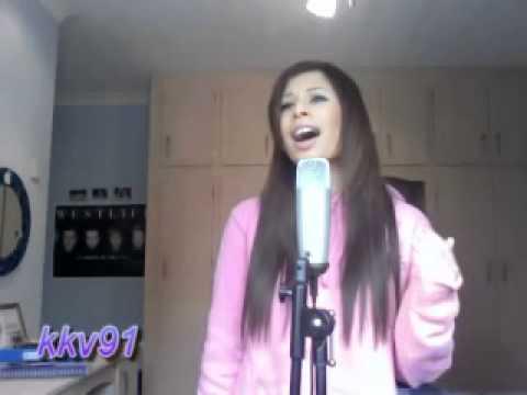 TOP 10 Female Youtube Singers
