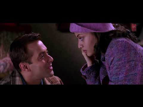 Lucky - No Time For Love : Trailer | Salman Khan | Sneha Ullal