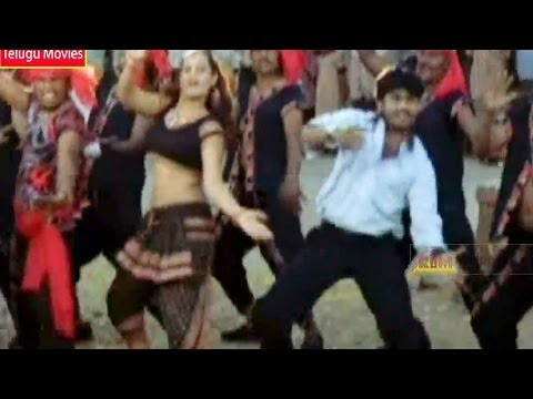 Malleswaran Tamil Movie Song - Dileep Meera Nandan video
