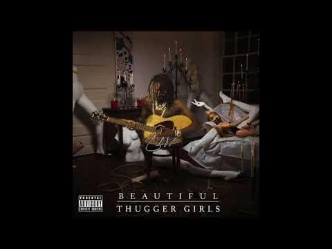 Young Thug Ft Future- Relationship (Clean)