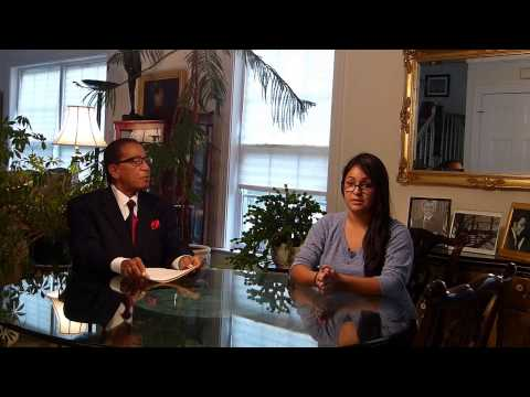 Immigration Reform: Topic Of The Day