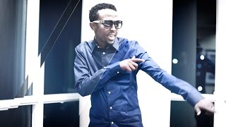 AWALE ADAN / HA WAARO JACAYLKU / OFFICIAL VIDEO /2016