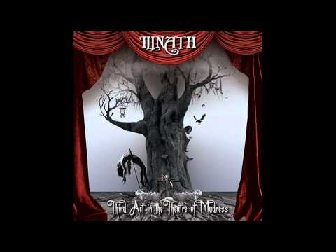 Illnath - Vampiria