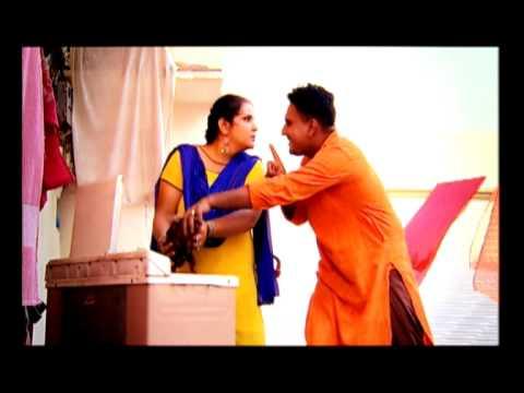Roti Pakdi Karde Pabhi dyore Kuware di - Miss Pooja & Preet...
