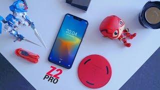 El teléfono más BARATO con la MAYOR POTENCIA |  Umidigi Z2 PRO