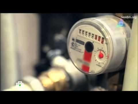 Сильные неодимовые магниты для остановки счетчиков http://www.24magnet.ru
