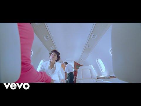 Kanthaswamy - Excuse Me Video   Vikram, Shreya