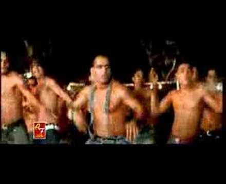Aap Ka Suroor Full Movie Mp3 - downloadsongmusic.com