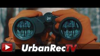 Tymin & Peus feat. Justyna Święs - Potrzebujemy Snu (prod. Kuba Karaś) [Official Video]