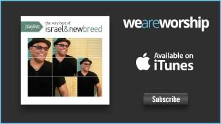 Watch Israel Houghton Surprises feat Fred Hammond video