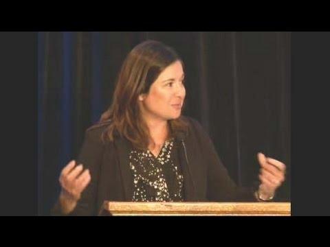 Video: Libertad de Expresión en la Web