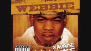 Watch Webbie Give Me That video