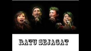 Download Lagu Lirik Lagu Elfa's Singers - Ratu Sejagat Gratis STAFABAND