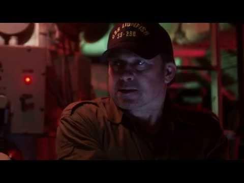 Watch Subconscious (2015) Online Free Putlocker