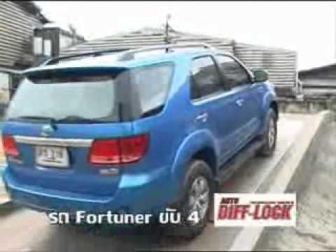 AUTO DIFF-LOCK.wmv