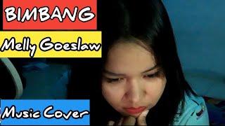 Bimbang Melly Goeslaw Music Audio