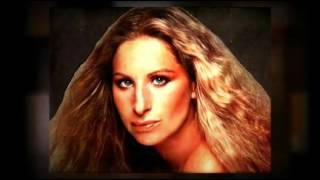 Watch Barbra Streisand If I Never Met You video