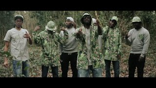 Section Boyz - Came Back (Bando) [Official Video] @SectionBoyz_