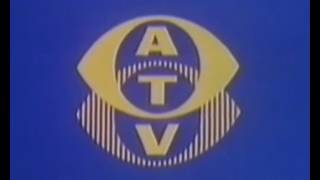 ATV Logo Effects Windows Movie Maker