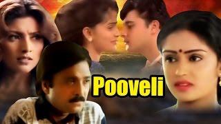 Pooveli (1998)