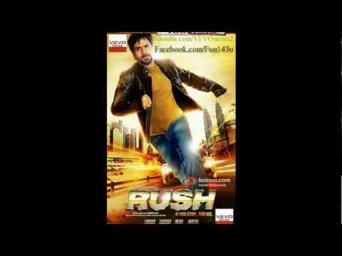 Rush Movie Tum Bin Jee Na Sakoon (Full Song) Emraan Hasmi Neha...