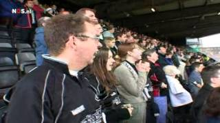 That Final Day - Swansea Documentary 2003 (NOS)
