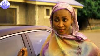 RAI  2019 3&4 LATEST HAUSA FILM ORIGINAL 2019